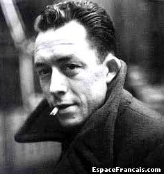 """Résultat de recherche d'images pour """"Albert Camus"""""""