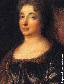 """Résultat de recherche d'images pour """"madame de la fayette"""""""