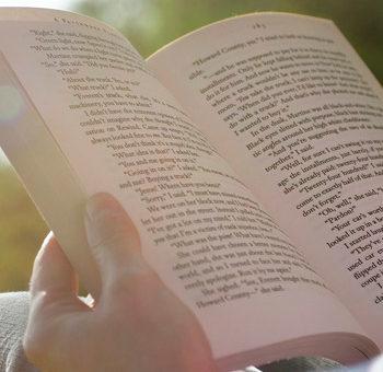 20 Citations Sur Le Livre Espacefrancais Com