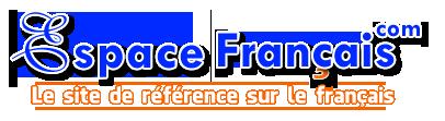 EspaceFrançais.com