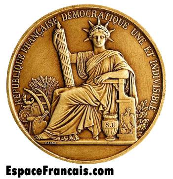 """Résultat de recherche d'images pour """"le grand sceau de france"""""""